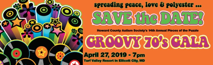 Website Banner – HCAS 70's Gala 2019 2 (002)REV