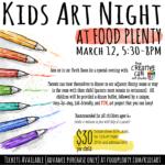 03-12-Kids-Art-square-01