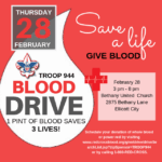 Feb-blood-drive_6968d8ad-5056-b3a8-49a67dc8af03d046