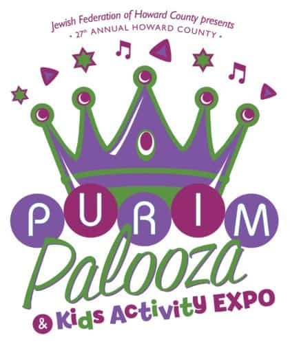 PurimPalooza_logo19