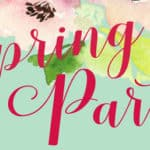 STD-Spring-Party-2017-page
