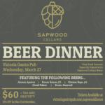 Sapwood-Square-updated-01