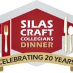 Silas-Craft-Dinner-Logo_Final