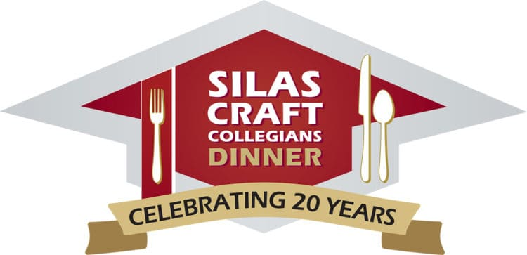 Silas-Craft-Dinner-Logo_Final