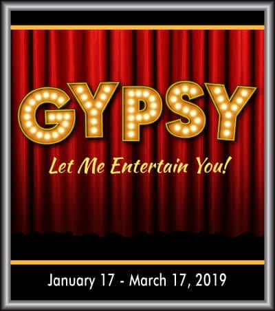 WebGraphic-Gypsy0_772a21a8-5056-b3a8-49541755f0be22ef