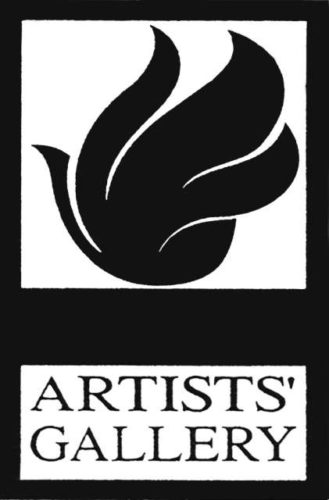 artists-gallery-logo-300dpi_3d080f17-5056-b3a8-498542fe62f04fe9