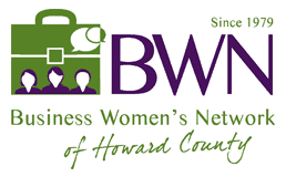 bwnhc-logo