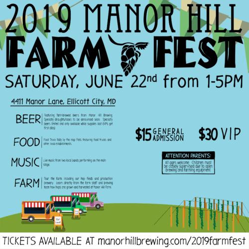 2019-Farm-Fest-Square-03-06-2019-01