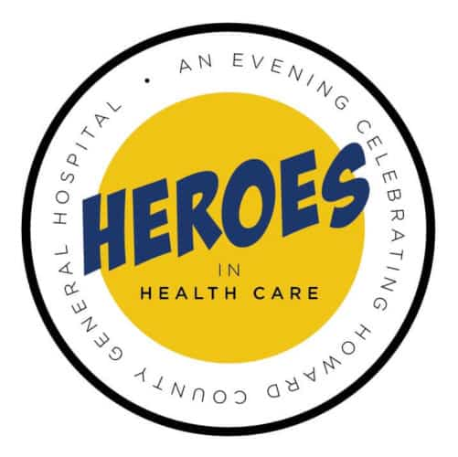 2019-Heroes-in-Health-Care-Logo-Update