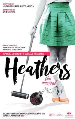 Heathers_forWeb
