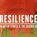 Resilience-still-06