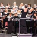 Rossini-10-25-2014-04249-LL-Swings-copy-sized