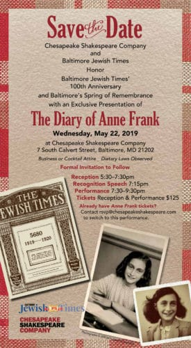 Save_The_Date_Anne_Frank