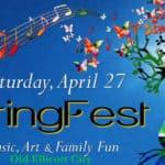 Springfest-19-w-location_C63B10F7-5460-4705-B16BF65AB23E5A04_2d29ff46-f1cf-4b4e-b99d875eb8e4872d