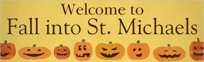 fall_into_st_michaels_banner