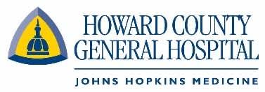 hcgh-logo6_1a507abf-5056-b3a8-4933fcf60f3ffda6