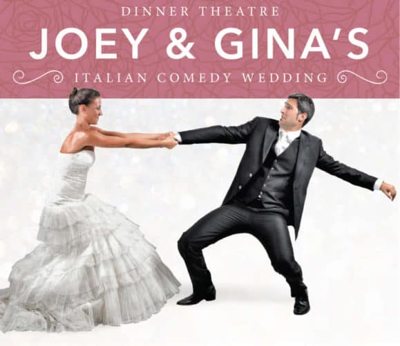 joey-and-ginas-italian-wedding-JPEG-for-FB_CABD4E3F-53DB-40F9-8DFEDC0691381FE1_3546232e-e5f0-4c7f-bdb9075c99e49058
