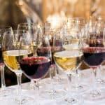judgment-of-paris-wine-tasting-2_88213FDE-3979-4E66-991F262E7BBE6852_6cfdaeee-848a-4869-b3277ad07f4c255e