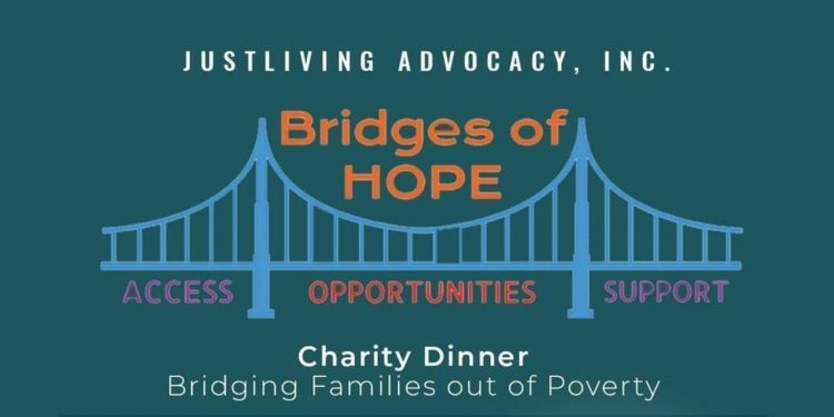 Bridges-of-Hope-Newsletter