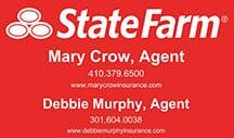 State-Farm-Mary-Debbie