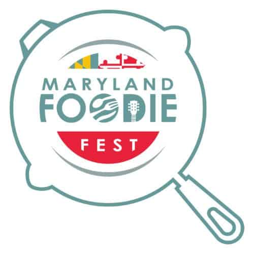 mdfoodiefest_logo_cmyk