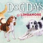 Dog-Days-Facebook-Image_Small