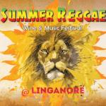Summer-Reggae-Event-Image_Mtix