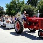 73rd+Howard+County+Fair