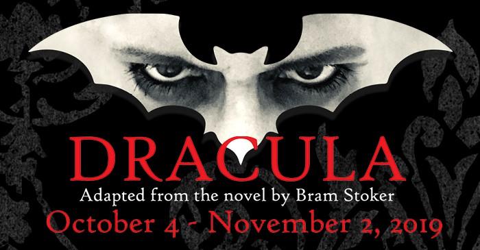 2019_Dracula_CSCWEB-1