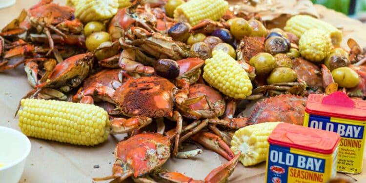 Crab-Feast_F809E309-D8B7-48CE-A150D901D1F1ECEF_3a7ff170-dfdc-49a5-b3c246b426c7735e