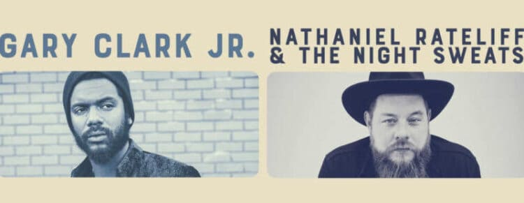 Gary-Clark-Jr.-and-Nathaniel-Rateliff-The-Night-Sweats-_5c8c38b5-5056-b3a8-49e7642beb758b54