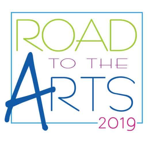 RTA_Logo_2019