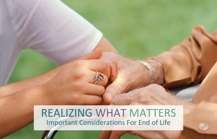 Realizing-What-Matters-Her-Mind-graphc