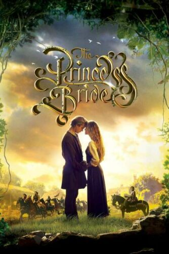 princess-bride_34058986-5056-b3a8-49a8c9a9abfe862c