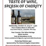 Taste-of-Wine-Splash-of-Charity-3-flyer-500×646