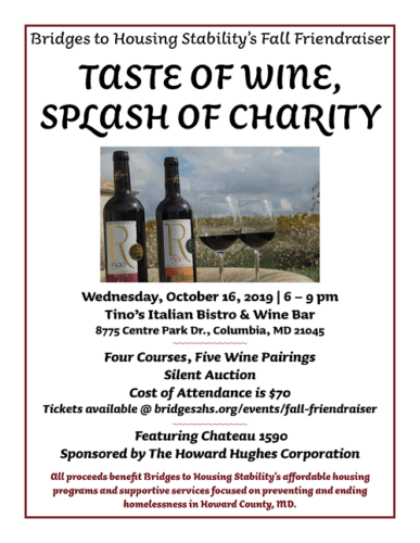 Taste-of-Wine-Splash-of-Charity-3-flyer-500×646
