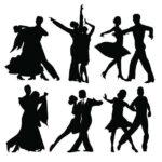 ballroom-dance_d5d0a134-5056-b3a8-4924ee62bcc0fee3