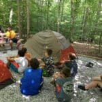 Camp-Pic-Camping-Lessons