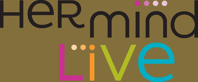 Her-Mind-live-logo