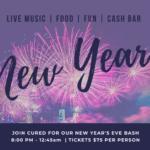 Copy-of-New-Year-s-Eve-Bash_AE8446AD-032A-45BF-937D00B961140454_dff61863-95db-407b-89dfc0d46f5e0b51