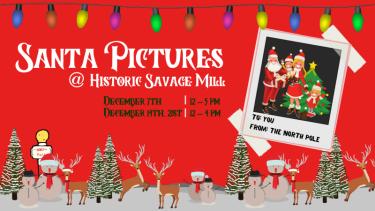 Santa-Pictures-30_90928ada-5056-b3a8-49a7f149b4a40979