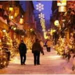 StL-Feast-of-Carols-12-15-19-holiday-season-in-quebec-city_8d183329-5056-b3a8-49cfeb38015588fc