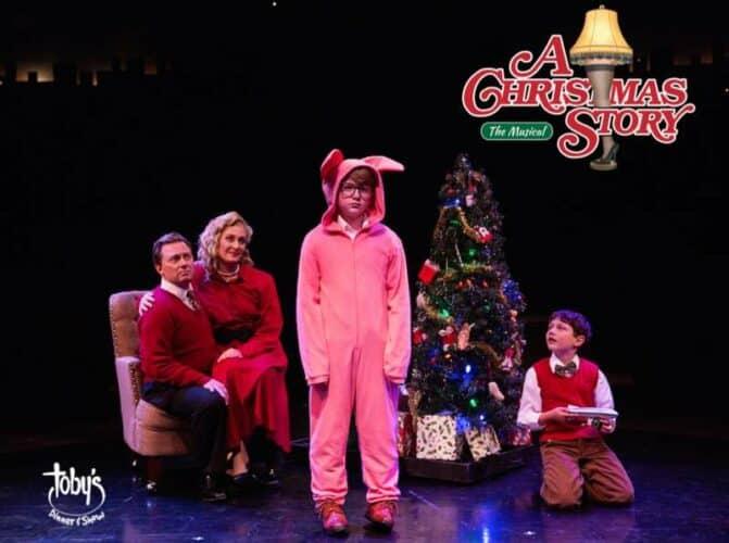 The-Parker-Family-in-A-Christmas-Story1_cc0fd840-5056-b3a8-49d3ddea1a93f989