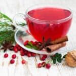 holiday-tea-1_056175fd-5056-b3a8-49af08aa61d171e1