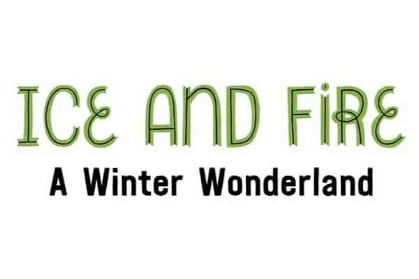 iceanfiresmall0_cbadcf11-5056-b3a8-49a931f110890f4b