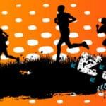 running-club_A0B16A4A-D9F1-4A43-902E49D8B1449CF6_82335e8b-b67b-4951-ad78be8a793fecf9