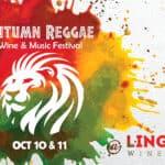 Autumn-Reggae.2020.Facebook