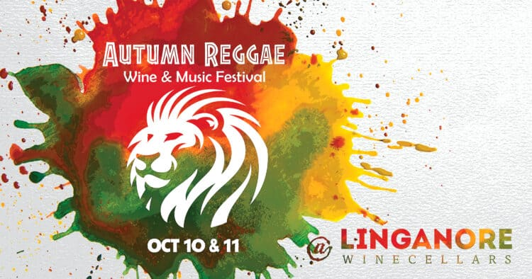 Autumn-Reggae.2020.Facebook