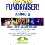 Bridges-at-Main-Event_2020_6c94bbc1-5056-b3a8-497a00459f847426