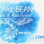 Caribbean-Festival.2020.Small